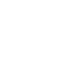 Stylish Design Order Suit